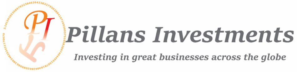 Pillans Investments